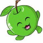 精美FLASH世界(韩国) - 绿野仙踪 - 绿野仙踪的博客