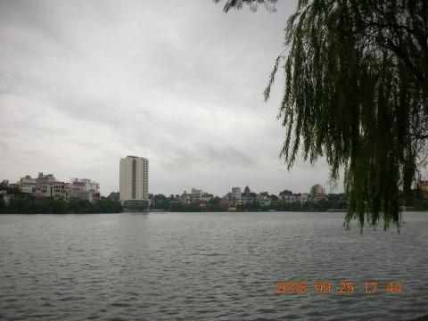 魅力越南  - 看越南 - 潘金娥的博客