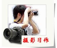 摄影·贺卡 - 无再少 - 无再少的博客