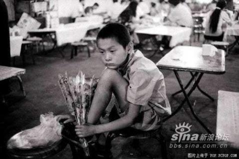 引用 引用 这才是真实性( 希望看完之后能反思自己) - 忆香的日志 - 网易博客 - 爱在心中 - aizaixinzhong668 的博客