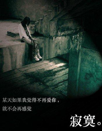 2007-01-12的日记 - 兰之梦 - jjgril的博客