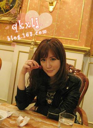 2009年2月8日 - 呛口小辣椒 - 呛口小辣椒的博客