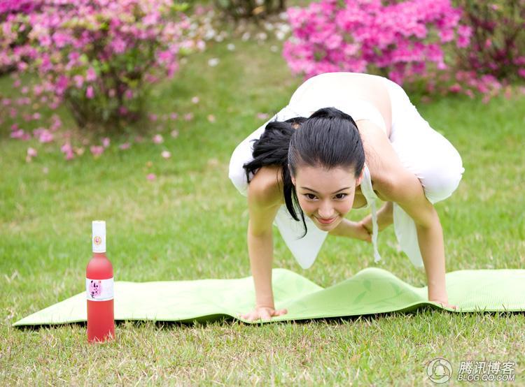 2010年4月7日 - 猪仔贤 - chenrenxian520 的博客