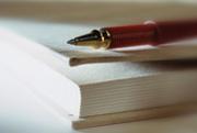 原创我的读书故事 - 微尘 - 消化百味  享受快乐