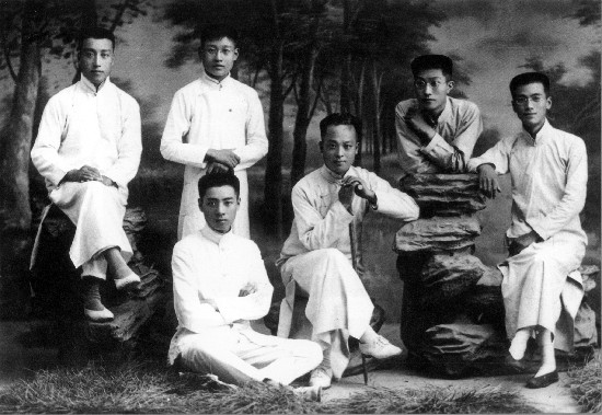 2010年3月26日 - 喜是 - yangminghua1963的博客