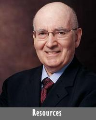 菲利普8226; 科特勒 博士 ( Dr. Philip Kotler) - 科特勒咨询集团 - 科特勒网易官方博客