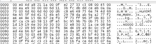wireshark使用教程(之1) - zuoye_yss - 杨老师的教学博客