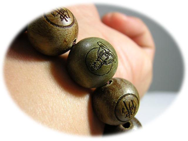 佛家经典禅语经典语录 - 798DIY - 798 DIY 陶瓷家饰