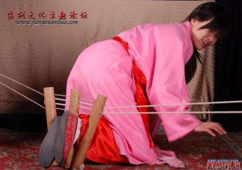 红罪衣10图片