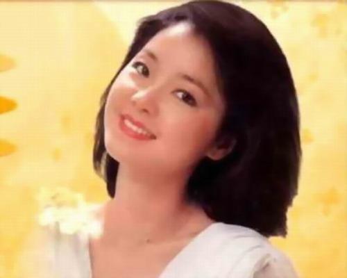 邓丽君演唱歌曲100首 - 大王 - 大王的博客