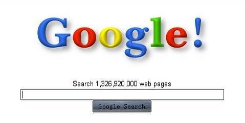 """坐上一架叫""""谷歌""""的时光机 - 安东 - 寻常放荡"""