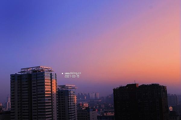 [都灵日志]电梯事件 - 都灵 - 都灵城