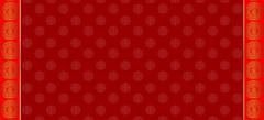 春节套装模版 - 寒情 - 8-com.blog.163.com