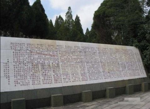 二00九年 对越自卫还击战三十年祭 - 纸凤凰 - 花间燕子栖鳷鹊,竹下鹓雏绕凤凰。