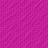 纯色背景素材(一) - 烟紫 - .