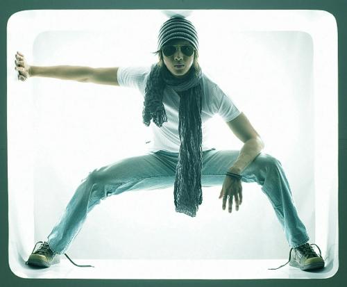 超模宋鹏举时装大片收藏 - rjxkfi258 - rjxkfi258的博客
