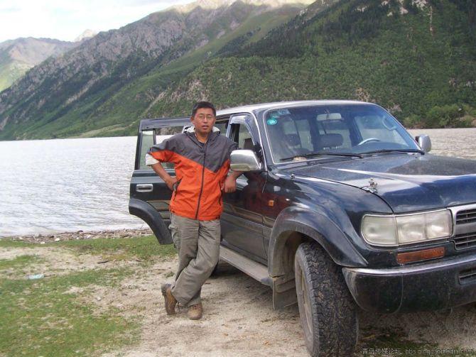 游走在西藏和尼泊尔(二十六) - qdgcq - 青岛从容