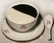 广东糖水甜品的做法 - tiffany - TIFFANY----