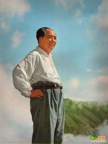 中华民族的骄傲[图文音画] - 霓萍 - 霓裳羽衣