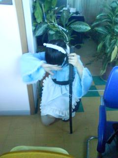 珠海什么电子游戏展,照片放出 - 卡纳 - 一树萝莉压蜀黍