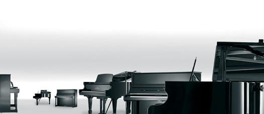 钢琴-所有关于乐博公司高品质钢琴  - 东莞乐博钢琴世家 - 东莞乐博德国钢琴展示中心博客
