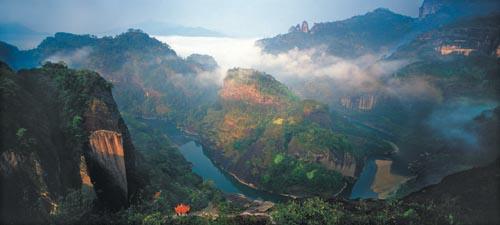 中国的29处世界遗产  - 香儿 - .