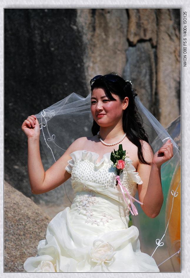 【王琇原创】让蓝天大海作证 海枯石烂不变心 - 王琇的博客 - WANGXIU1002005王琇的博客