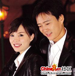 韩国明星夫妻档 - 韬略枷的日志 - 网易博客
