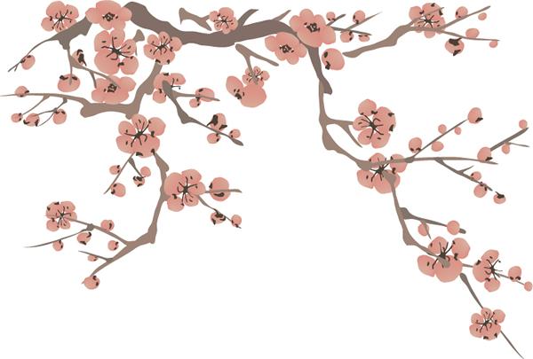 白色背景·日志插图 - 格林浪人 博客