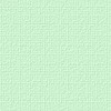 暗纹经典系列背景素材-3 - 格林浪人 - 格林浪人 博客
