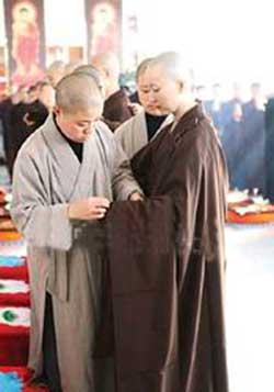 今日葬花 陈晓旭慈善基金会发声明正式宣布其病逝