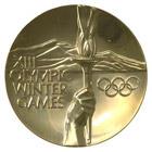 历届奥运奖牌欣赏 - 黑玫瑰兰妮 - 黑玫瑰兰妮的博客