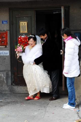 2008 我的 婚礼摄影 - 国国 - 国国