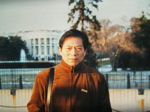 (原创)小看老美(8)挑衅中央情报局 - 俺家三郎 - 一个人的长征
