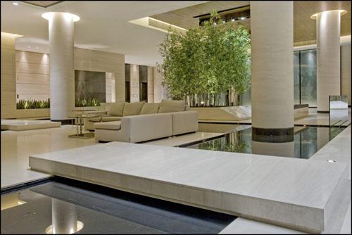有能力购买房子的人应该尽早购买 - 潘石屹 - 潘石屹的博客