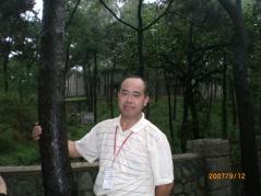 中国人民解放军对越作战79-89参战战友博客总汇B区 - 和平年代 - 和平年代的博客
