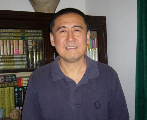 6月13日 郑也夫 《2008年社会新闻点评》 - 西单三味书屋 - 西单三味书屋的博客