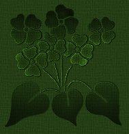 引用 精美的日志装饰图片 - 绿韵 - 绿韵的博客