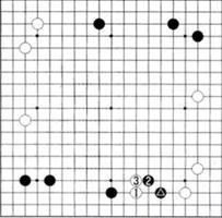 国际象棋是逻辑推理和抽象思维的载体图片