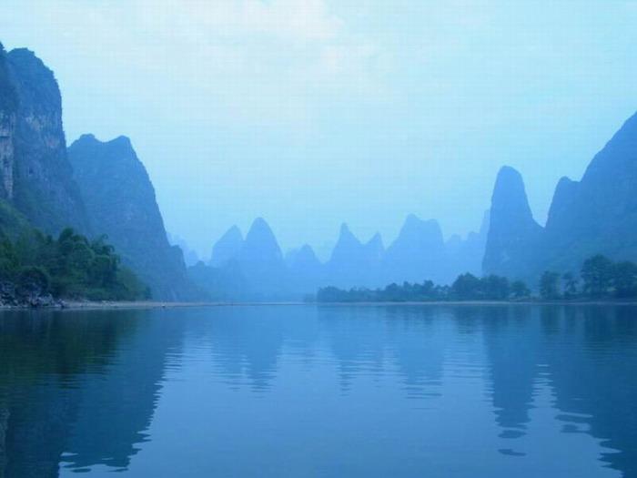 http://image.club.sohu.com/pic/51/90/dc29ab33cc5f97ab29a2089fe52c9051.jpg