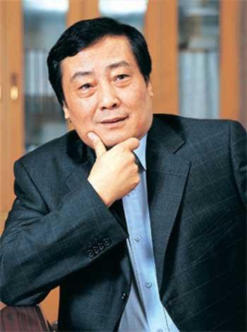 中国品牌的标志性事件:李书福与宗庆后殊途… - 李光斗 - 李光斗的博客