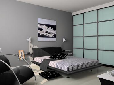 家居装饰,客厅设计图 - xxjxl5168 - xxjxl5168的博客