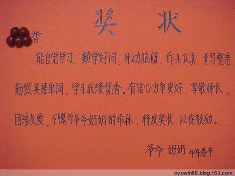 欢乐除夕 - 淡淡蓝 - 幸福就是青山叠翠,绿水长流