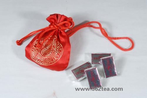 冲泡藏茶的三大要素 - 藏茶帝国 - 黑茶帝国的博客
