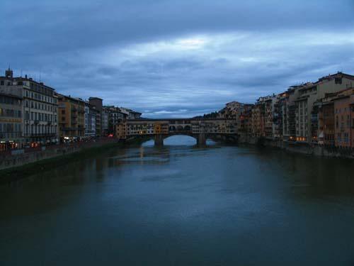 漫游在文艺复兴之城——佛罗伦萨印象(部分选摘) - 中华遗产 - 《中华遗产》