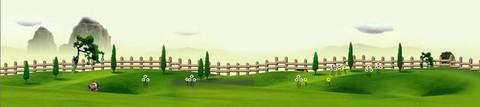 (原创)红柳魂--心路漫漫第二篇 38首 - 疏勒河的红柳 - 疏勒河的红柳【原创博客】