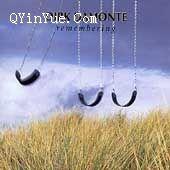 【专辑】Remembering 追忆 - DIRK DAMONTE (MP3/320Kbps) - 淡泊 - 淡泊