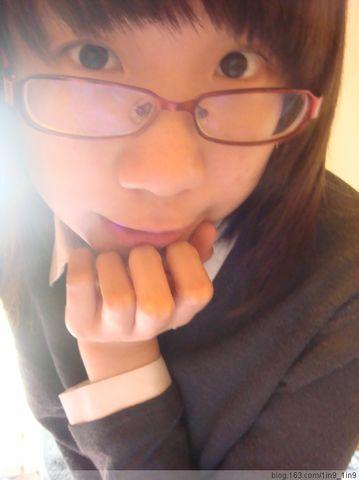 new. mrs.陈