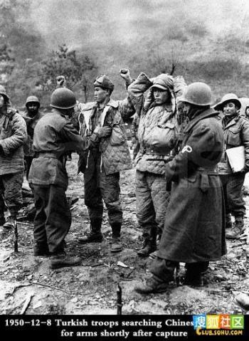军人,战争最大的受害者(组图) - 一叶知秋 - 一叶知秋的博客