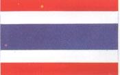 【引用】世界各国 国旗 国徽 国花  - 吉祥云儿 - 吉祥云儿居